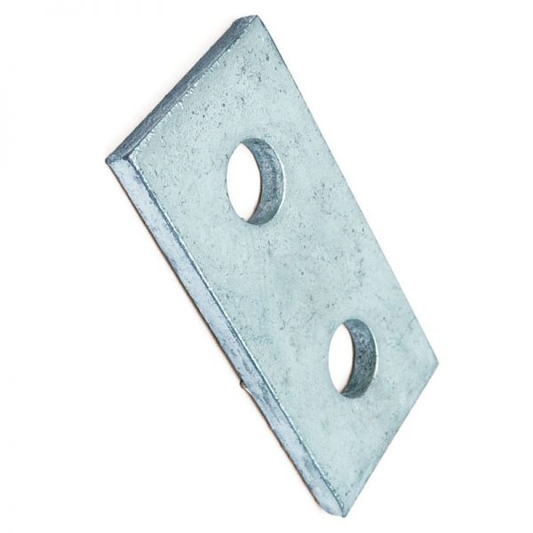 FB102 Flat Channel Bracket