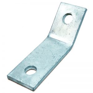 AB218 Angle Channel Bracket