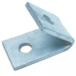 AB219 angle channel bracket