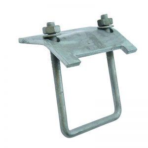Framo beam clamps