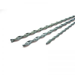 Helical Bar Products