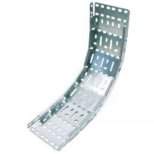 Medium Flexible Risers – Pre-Galvanised