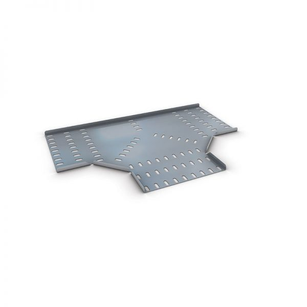 Cable Tray Equal Tees