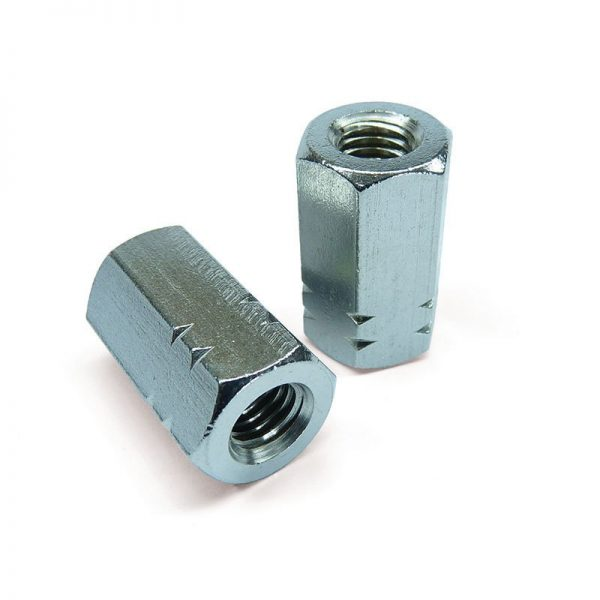 Stainless Steel Studding Connectors - Grade A2