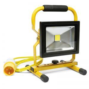 LED Minipod