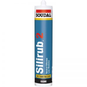 Sealants to Lubricants