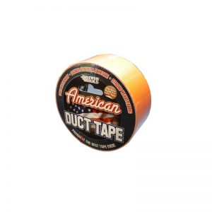 Tapes & Protection