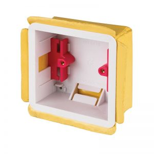 Electrical Firestop Products