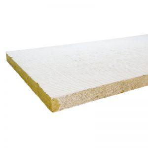 Protecta FR Board - MIDFIX - 3151165