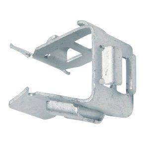 Cable Clip Adaptors