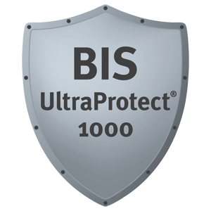 UltraProtect 1000