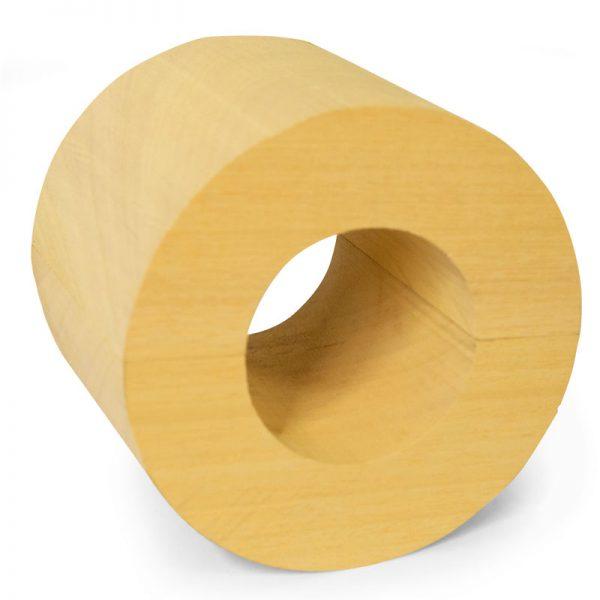 FSC Hardwood blocks
