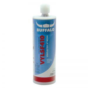 VYLSF410-Buffalo-Vinylester-Resin
