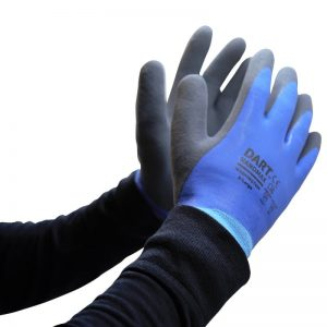 Handmax Thermal Gloves