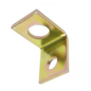 angle bracket AB1