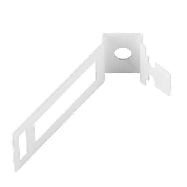 Safe-D Conduit Clip - MIDFIX