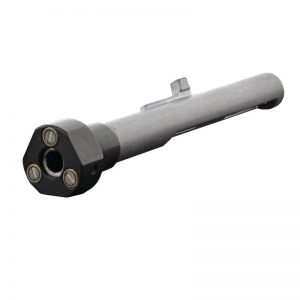 Pulsa Magnetic Nose Piece - MIDFIX 0940342