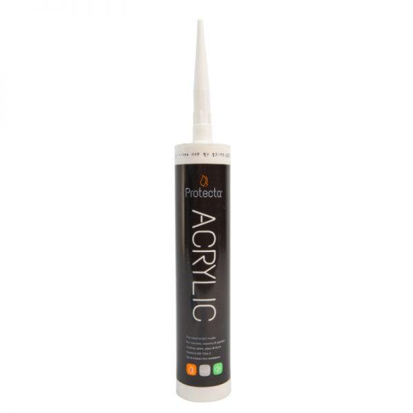 Protecta® FR Acrylic