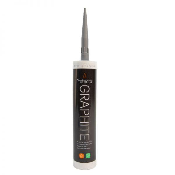 Protecta FR Graphite - 3115310 MIDFIX