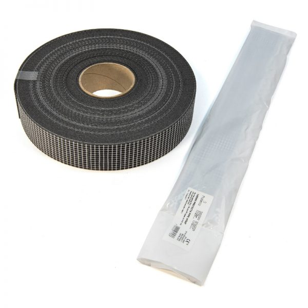 Protecta pipe wrap - 3118055 MIDFIX