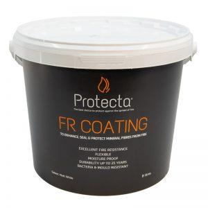 3152050 - MIDFIX Protecta FR Coating