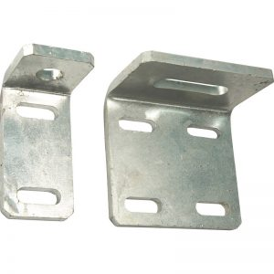 U-Bolt Anchors