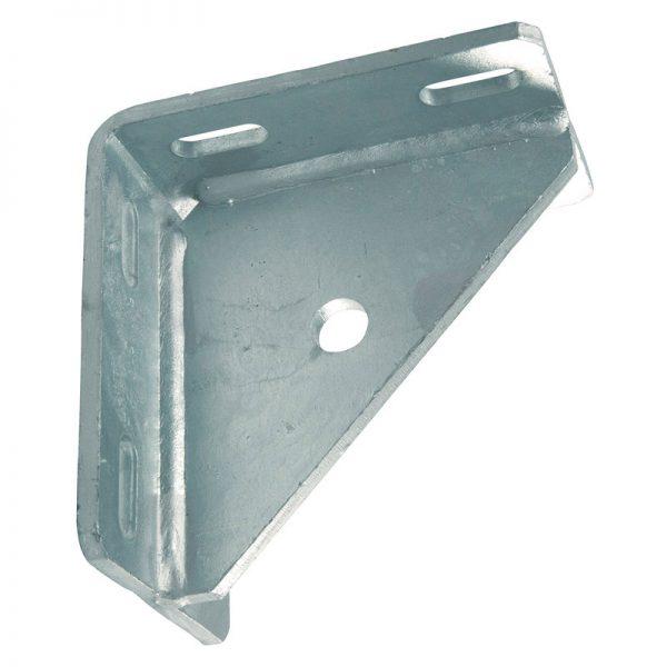 Framo Corner Supports
