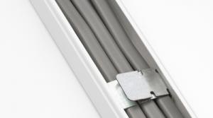 Cable Clip - Safe-D Conduit Clip