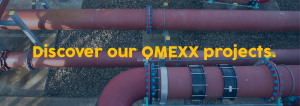 QMEXX projects