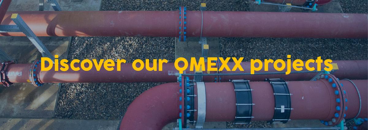 QMEXX project 3