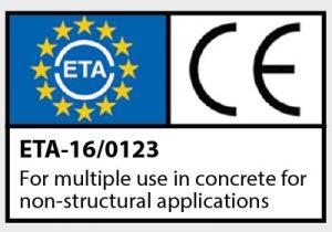 ETA approval