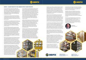 Supply Chain Insight
