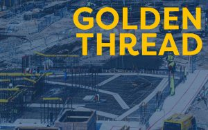 Featured-Golden-Thread